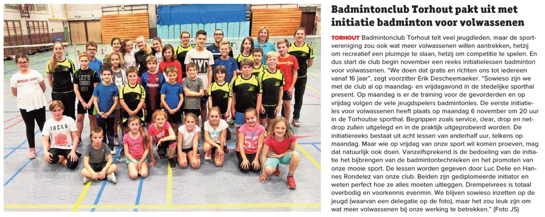 InitiatieBadminton171027